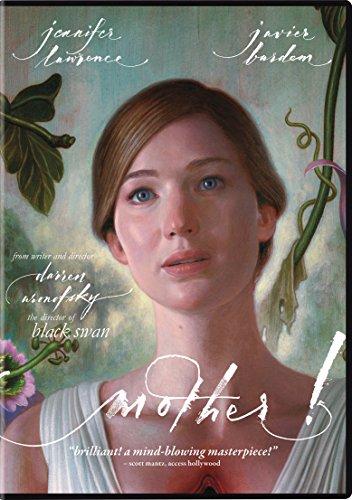 Mother! (2017 Film) Cast List | GradeSaver