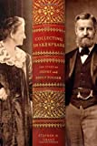 Collecting Shakespeare : The Story of Henry and Emily Folger, Grant, Stephen H., 1421411873