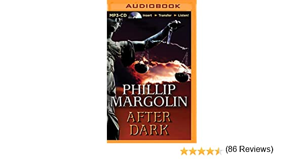 After Dark: Amazon.es: Margolin, Phillip, Dawe, Angela: Libros en idiomas extranjeros