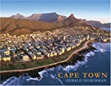 Cape Town, Gerald Hoberman and Roelien Theron, 1919734740