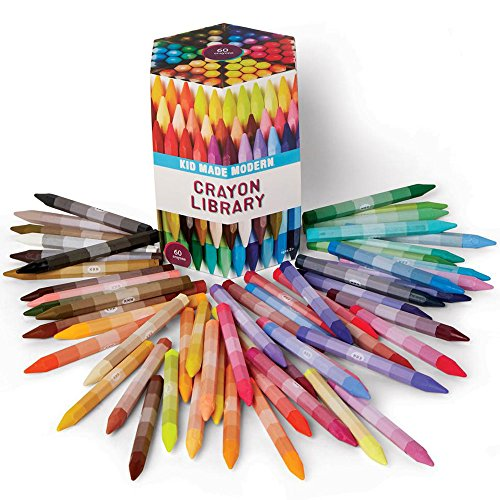 space crayons - 7