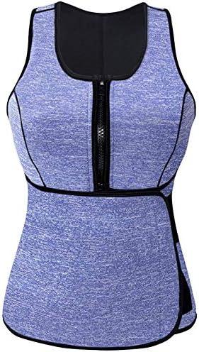 HOPLYNN Neoprene Trainer Slimming Adjustable