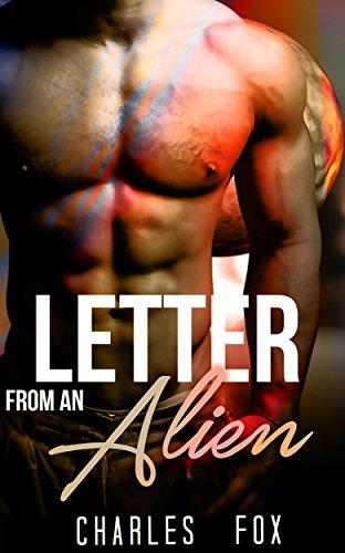Letter from an Alien