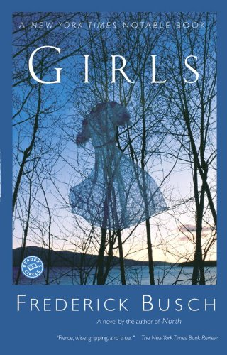 girls-a-novel-ballantine-readers-circle