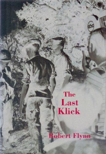 The Last Klick