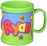 John Hinde Ryan Mug