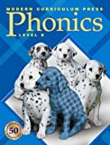 MCP PLAID PHONICS HOMESCHOOL BUNDLE LEVEL B COPYRIGHT 2003