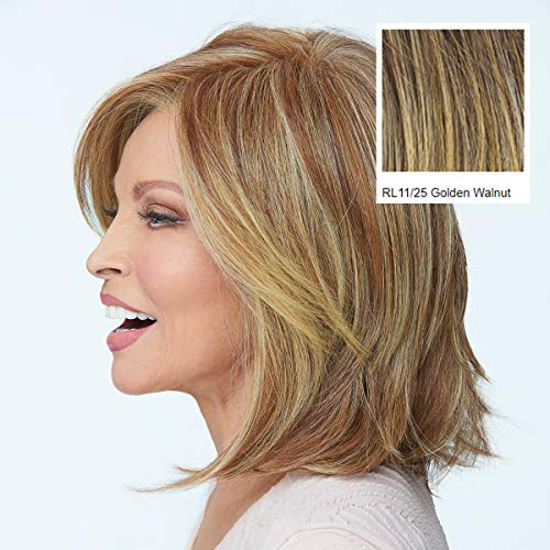 (Hairdo Wig Raquel Welch Collection Hairpiece, Big Time, Rl11/25)