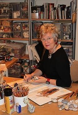 Gwen Hedley