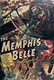 The Memphis Belle