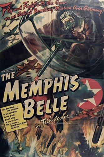 the-memphis-belle