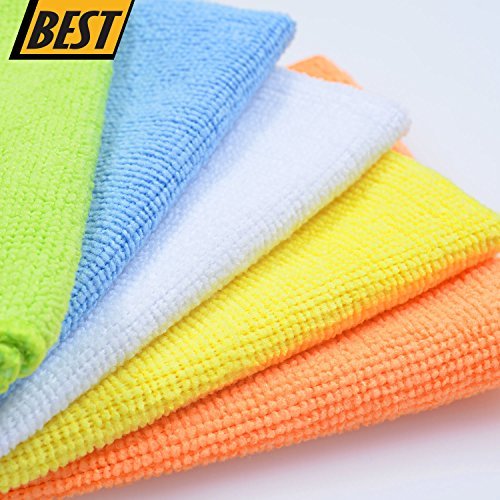 Best-Microfiber-Cleaning-Cloth