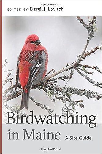 Birding dating site