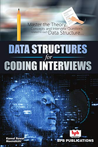 Data Structure for coding interviews