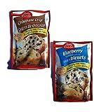 Betty Crocker Muffins