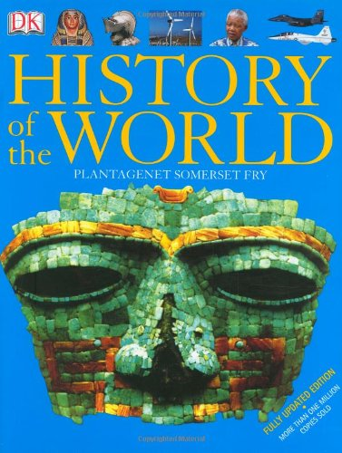 History of the World pdf