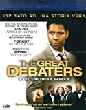 The Great Debaters (2007) ( The Challenge )