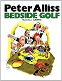 Bedside Golf, Peter Alliss, 1909040320