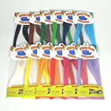 Signature Collection- Sticky Back 5 mm Quilling Strip- 1200 Strip