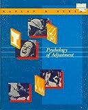 Psychology of Adjustment 9780534010317