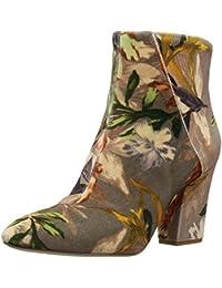 Women's Savitra Ankle Boot