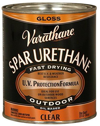 varathane-exterior-spar-urethane