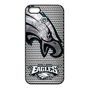 THE EAGLES Cell Phone Case for Iphone 5s