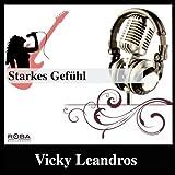 Vicky Leandros - Tanz mit mir