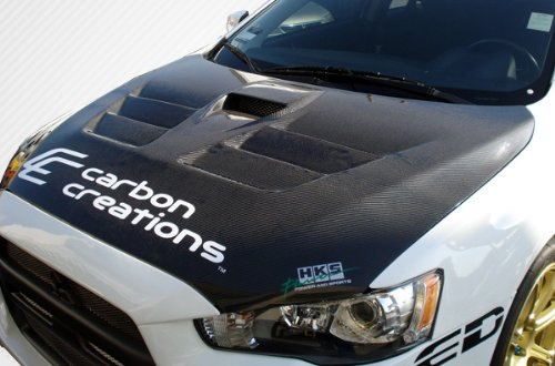 2008-2013-mitsubishi-evolution-x-lancer-carbon-creations-gt-concept-hood-1-piece