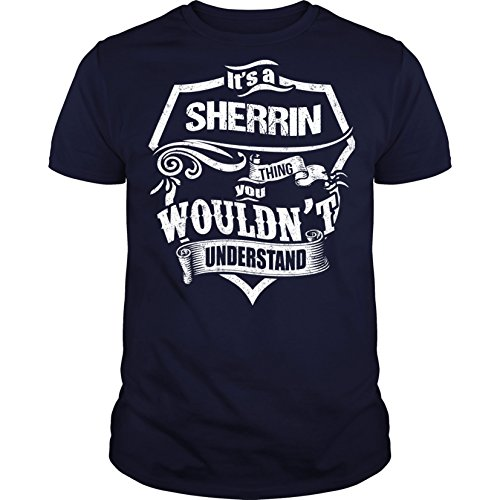 its-a-sherrin-thing-you-wouldnt-understand-unisex-t-shirtx-largenavy