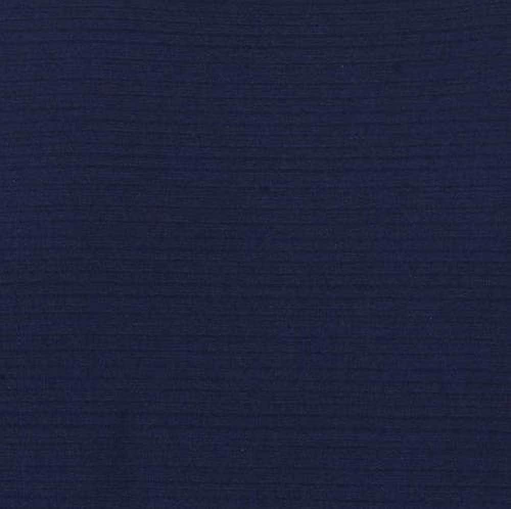 Select Gifts Shirt Dress Studs Mogi-Guacu City Sao Paulo State Flag Cufflinks