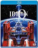 Space Runaway Ideon [Blu-ray] -  Hideyuki Tanaka