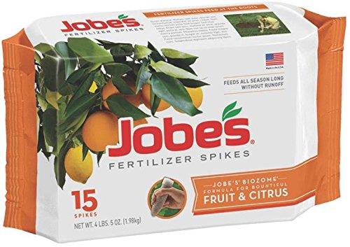 easy-gardener-fertilizer-spikes-fruit-citrus-tree-fert-spike