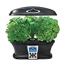 Miracle-Gro AeroGarden ULTRA Indoor Garden with Gourmet Herb Seed Pod Kit
