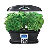 Cheap Miracle-Gro AeroGarden Ultra Indoor Garden with Gourmet Herb Seed Kit