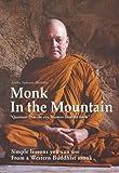 Monk in the Mountain, Sumano Bhikkhu, 9747512572