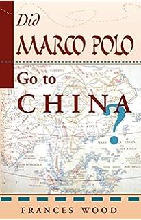 Marco polo hose amazon