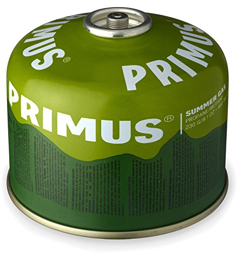 Shop Primus products online in UAE  Free Delivery in Dubai, Abu
