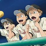 Natsu No Taikai Hen 1 by Ookiku Furikabutte Soundtrack (2010-06-22)