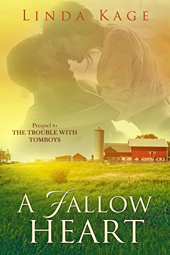 A Fallow Heart - Linda Fallow