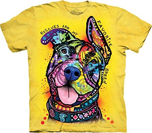 my-favorite-breed-t-shirt-3xl-gold