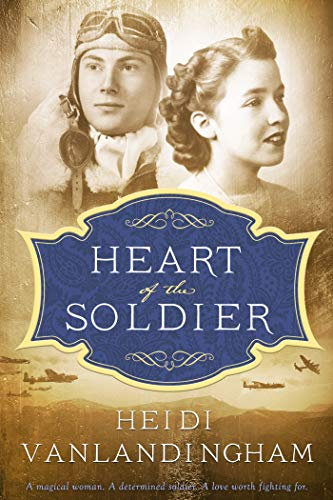 Heart of the Soldier