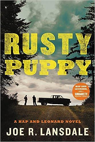 La Libreria Descargar Utorrent Rusty Puppy Fariña Epub