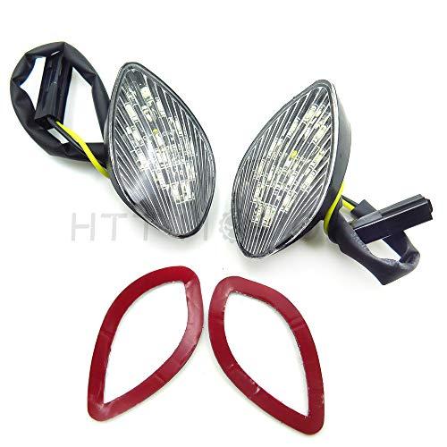 Cbr 1000 Led Lights in US - 8
