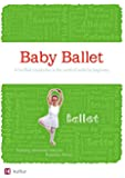 Baby Ballet - Children's Dance