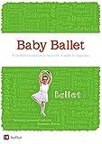 Baby Ballet - Children's Dance