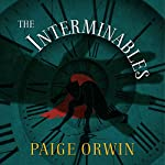 The Interminables | Paige Orwin