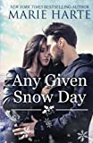 img - for Any Given Snow Day book / textbook / text book