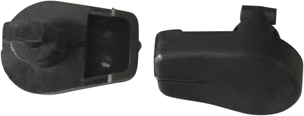 SGBTB Air Filter Cover Twist Lock Knob for Stihl MS210 MS230 MS250 MS290 MS310 MS390 021 023 025 Chainsaw 1123 141 2301