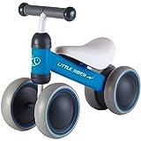 Ashtonbee Baby Balance Bike